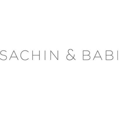 sachin and babi.jpg