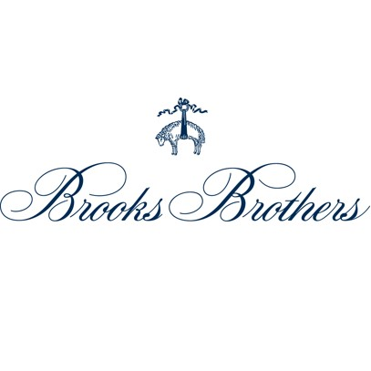 Brooks Brothers.jpg