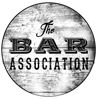 The Bar Association.jpg