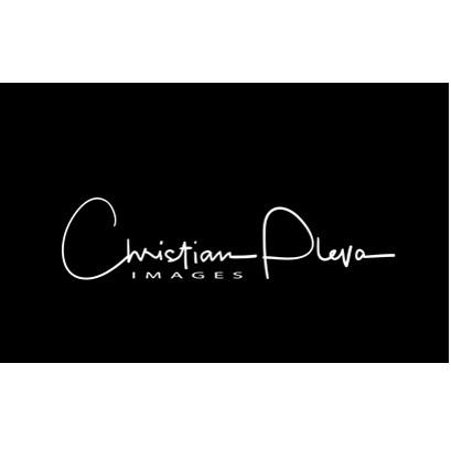 Christian Pleva 2.jpg