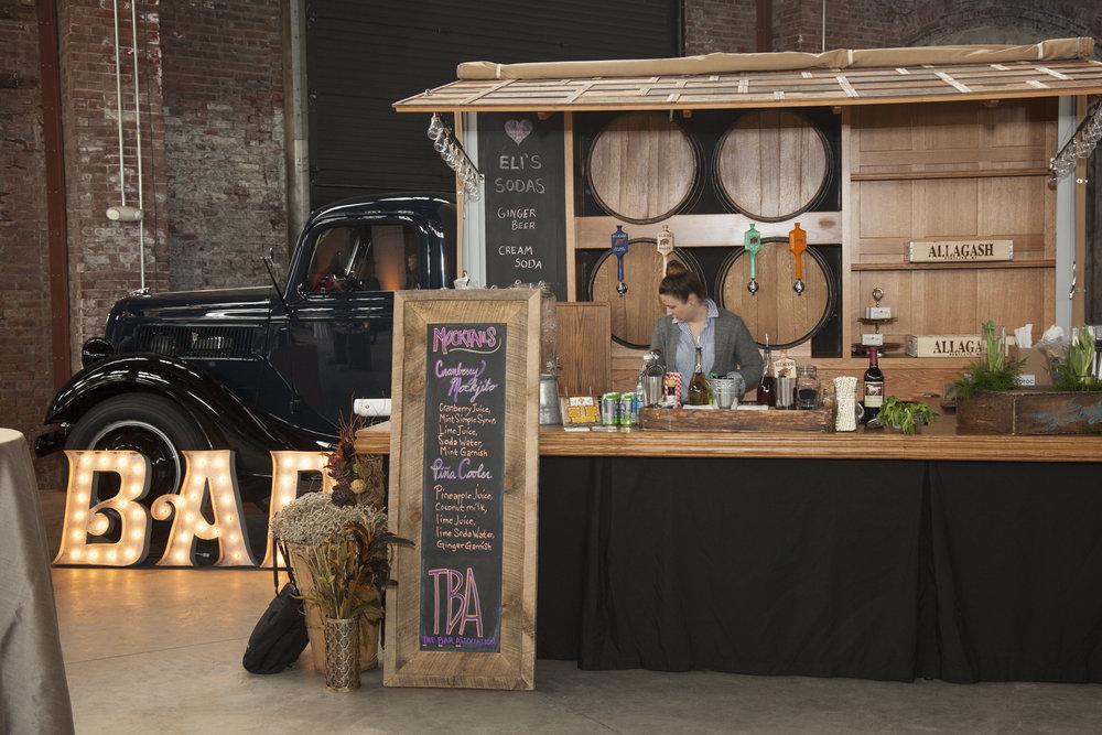 Beer Truck- Megan Jones Photography.jpg