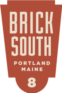 brick south logo.png