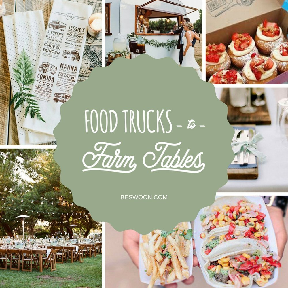 Food Trucks-to-Farm Tables.jpg