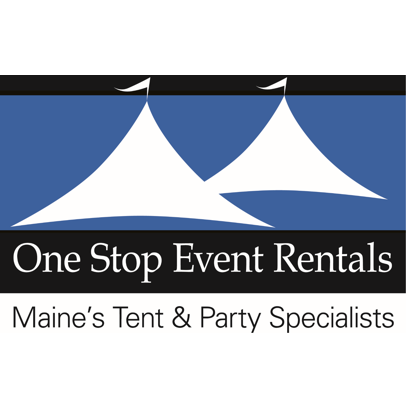 onestopeventrental-resized.png