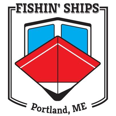 Fishin'Ships.jpg