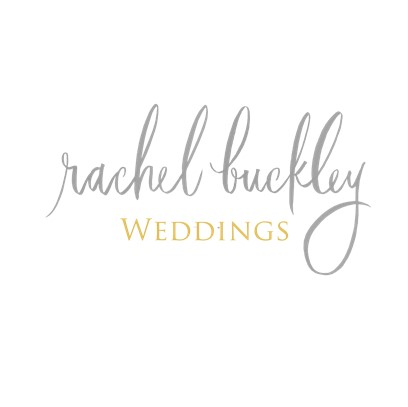 rachel buckley resized.jpg