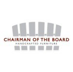 Chairman of the Board.png