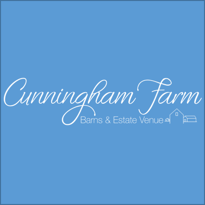 Cunningham Farm resized.png