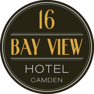 16 Bay View Hotel.png