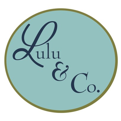 Lulu & Co- resized.jpg