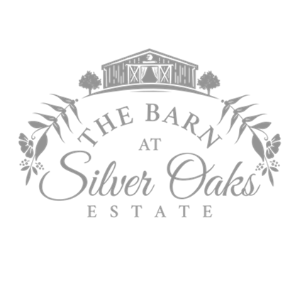 The Barn at Silver Oaks- resized.png