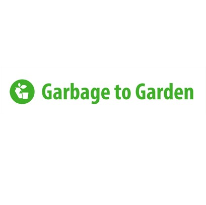 Garbage to Garden.jpg