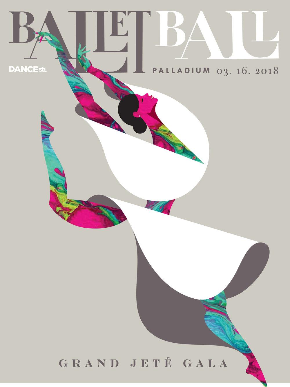 BalletBall2018_poster.jpg