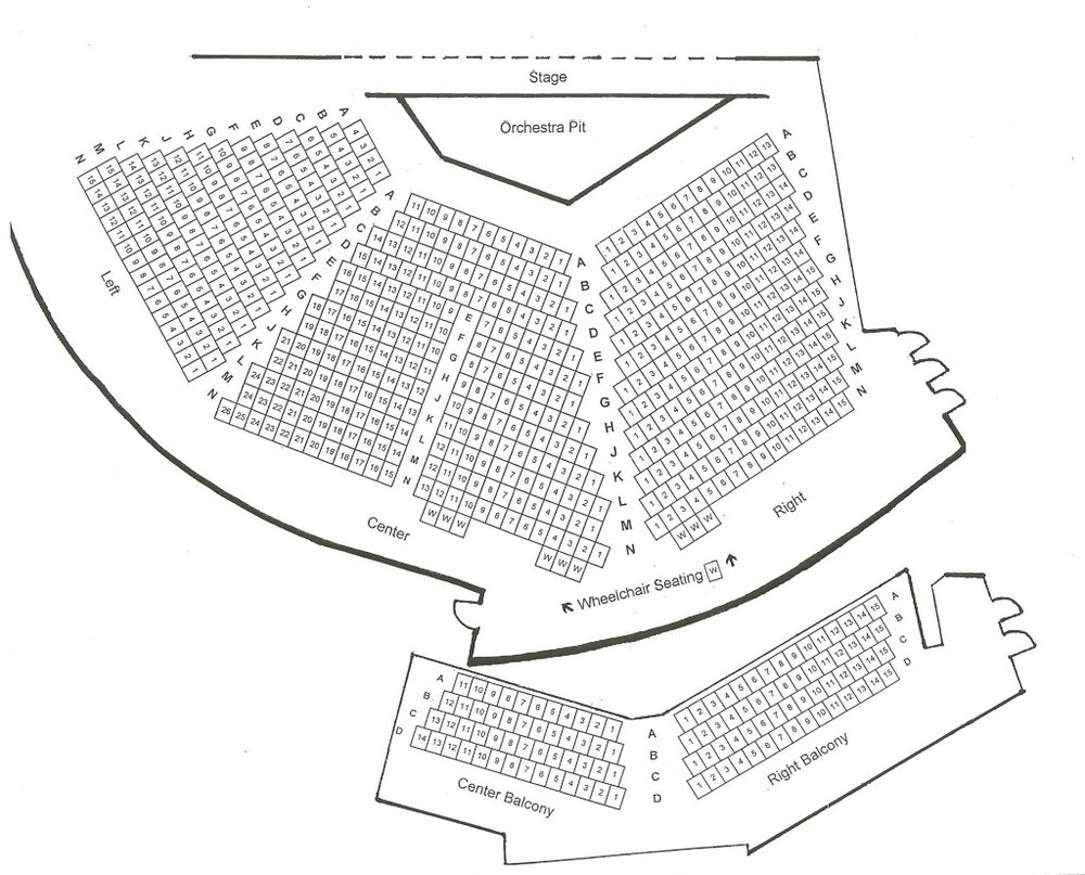 EdisonTheatre_SeatingChart.jpg