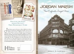 Jordan Marsh 1.jpg