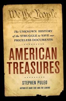American Treasures.jpg