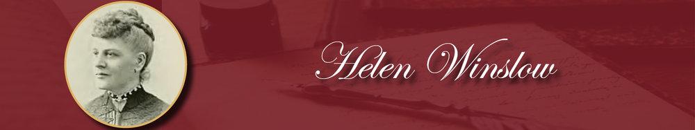 About us- banner-Helen Winslow.jpg