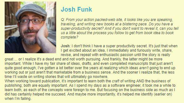 Josh Funk.JPG