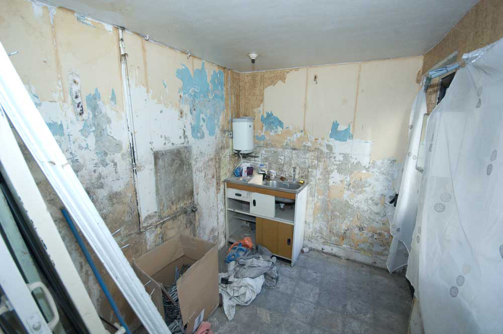 kitchen-before.jpg