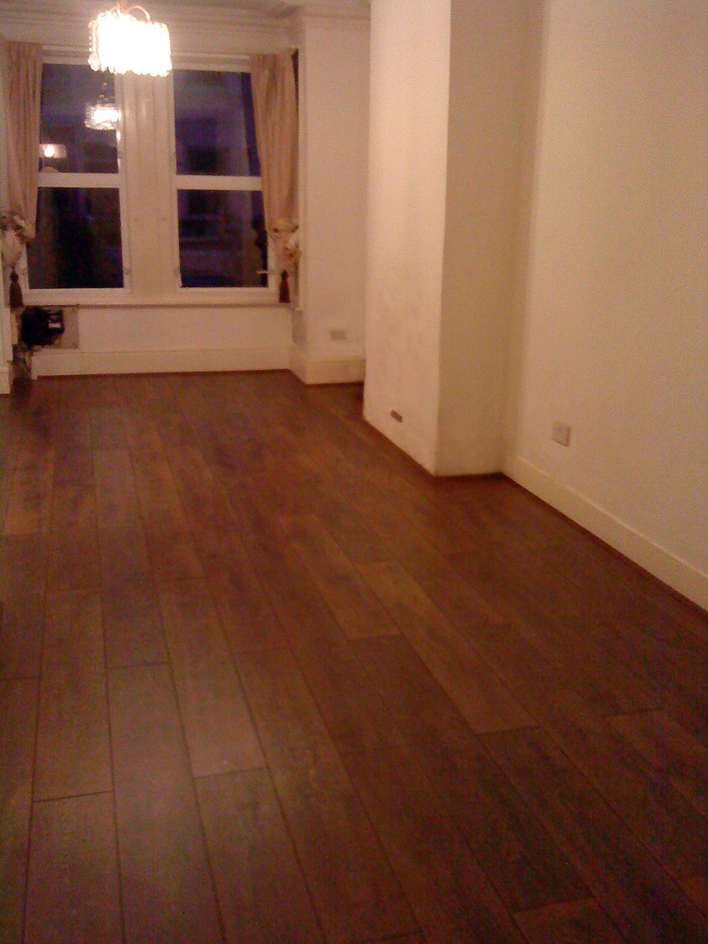 laminatefloor-after.jpg
