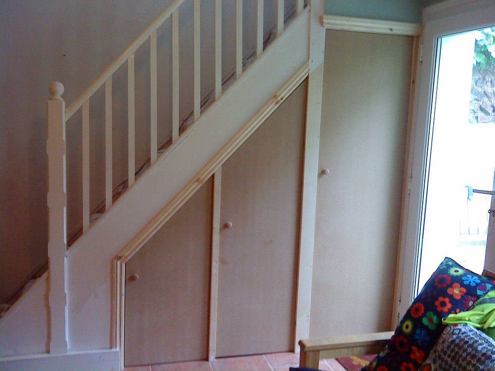 understair-after.jpg