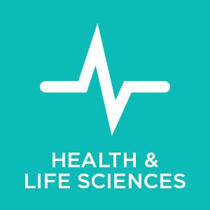 HEALTH-LIFE-SCI.jpg
