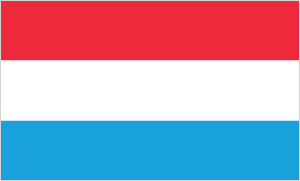 luxembourg-flag.jpg