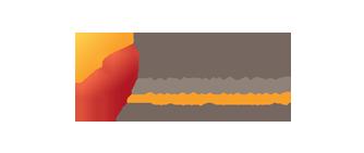 GRP_Logo.png