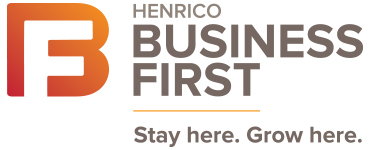 Business-First-logo.jpg