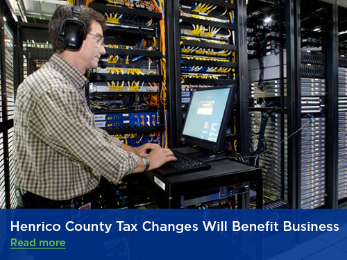 Tax-Story.jpg