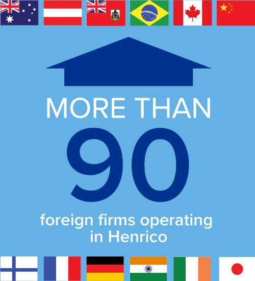 Diverse-Firms.jpg