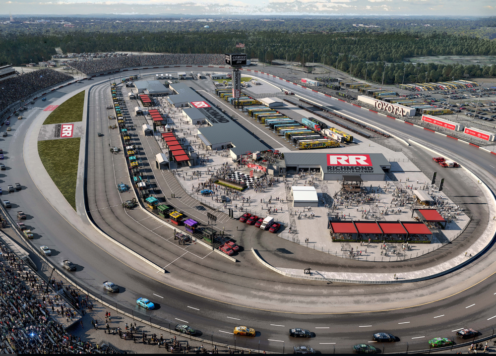 Richmond Infield.png