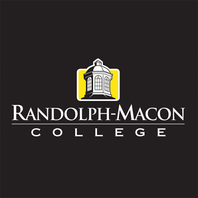 randalph maconLogo.png