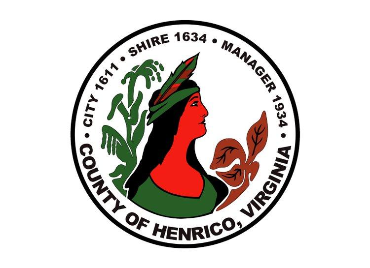henrico_t750x550.jpg