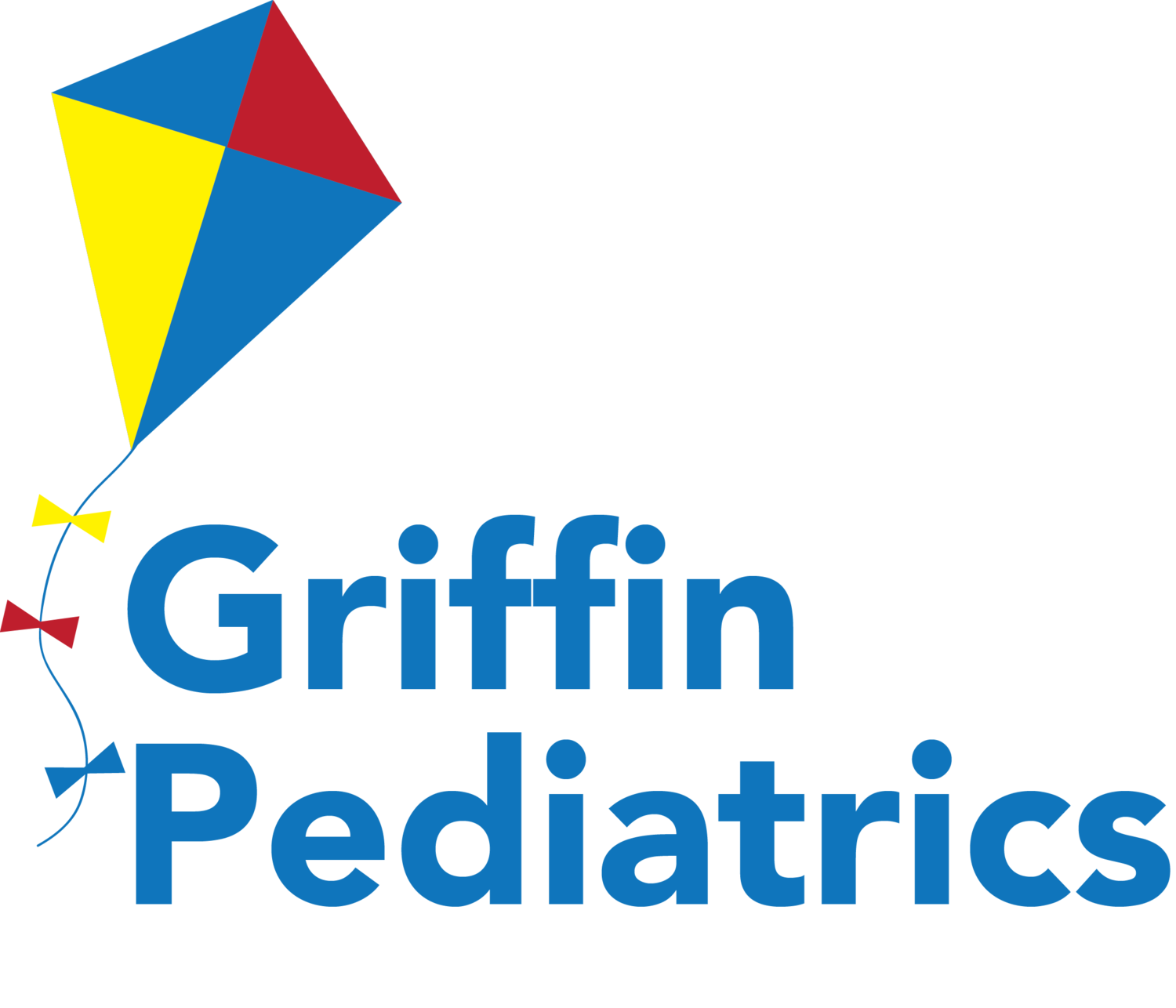 Griffin Pediatrics