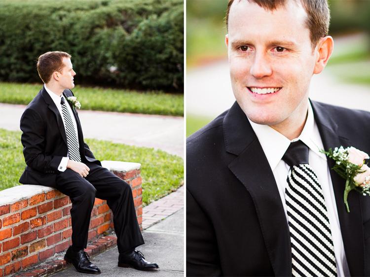 Plant Park Tampa Elopement | Alma & Vince | L. Martin Wedding Photography_13