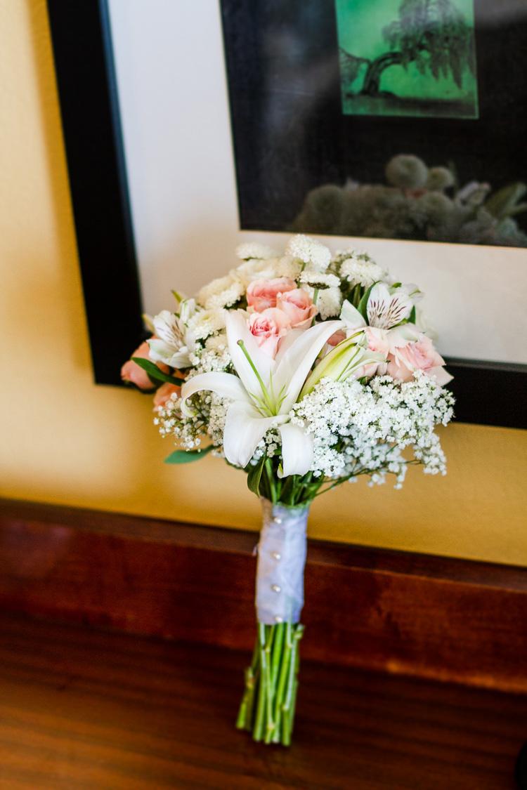Plant Park Tampa Elopement | Alma & Vince | L. Martin Wedding Photography_17