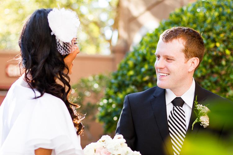 Plant Park Tampa Elopement | Alma & Vince | L. Martin Wedding Photography_42