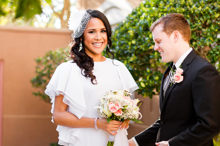 Plant Park Tampa Elopement | Alma & Vince | L. Martin Wedding Photography_43