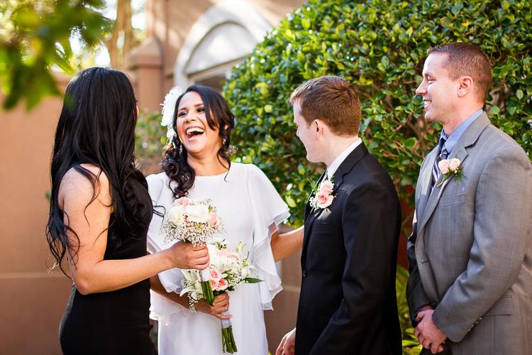 Plant Park Tampa Elopement | Alma & Vince | L. Martin Wedding Photography_47