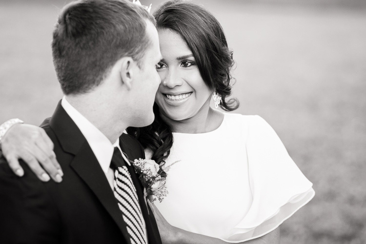 Plant Park Tampa Elopement | Alma & Vince | L. Martin Wedding Photography_50