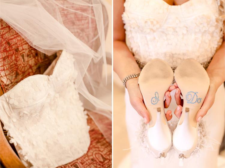 Renaissance Golf & Country Club Florida Wedding | Ally & Austin | L. Martin Wedding Photography_02