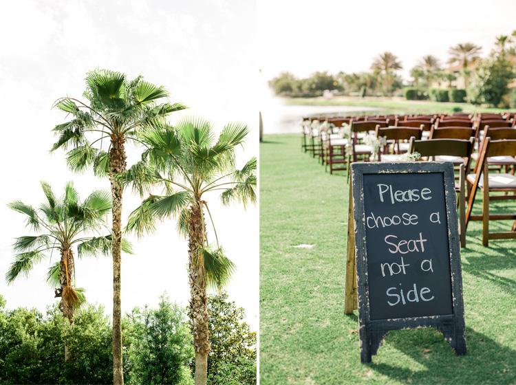 Renaissance Golf & Country Club Florida Wedding | Ally & Austin | L. Martin Wedding Photography_04