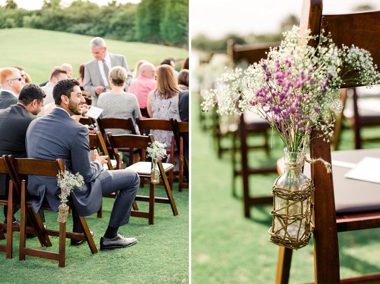 Renaissance Golf & Country Club Florida Wedding | Ally & Austin | L. Martin Wedding Photography_05