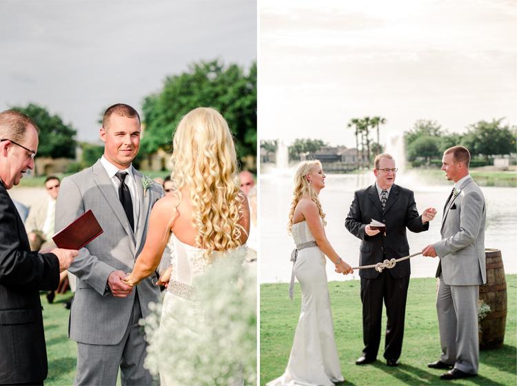 Renaissance Golf & Country Club Florida Wedding | Ally & Austin | L. Martin Wedding Photography_11