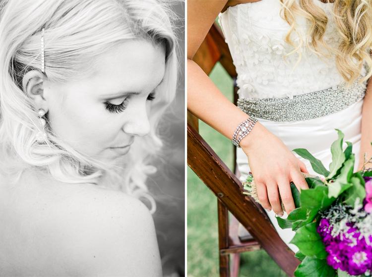 Renaissance Golf & Country Club Florida Wedding | Ally & Austin | L. Martin Wedding Photography_16