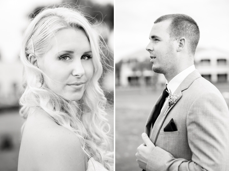 Renaissance Golf & Country Club Florida Wedding | Ally & Austin | L. Martin Wedding Photography_18