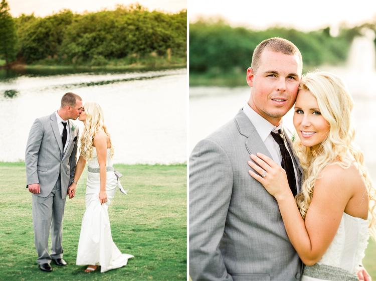 Renaissance Golf & Country Club Florida Wedding | Ally & Austin | L. Martin Wedding Photography_20