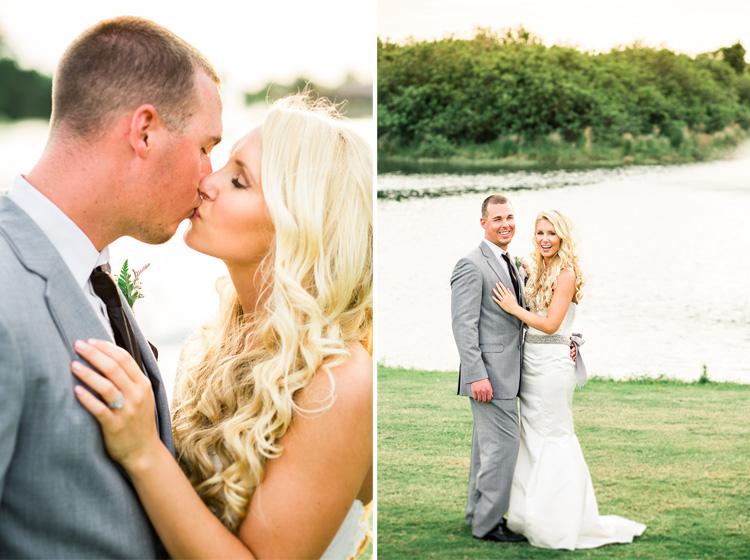 Renaissance Golf & Country Club Florida Wedding | Ally & Austin | L. Martin Wedding Photography_21