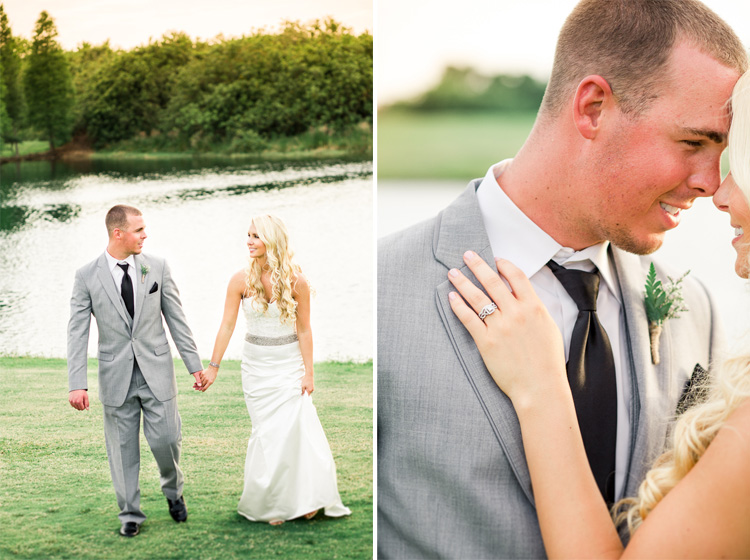 Renaissance Golf & Country Club Florida Wedding | Ally & Austin | L. Martin Wedding Photography_22